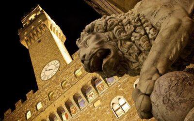 Firenze Rinascimentale – Parti quando Vuoi